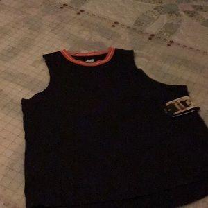 AVIA sleeveless top